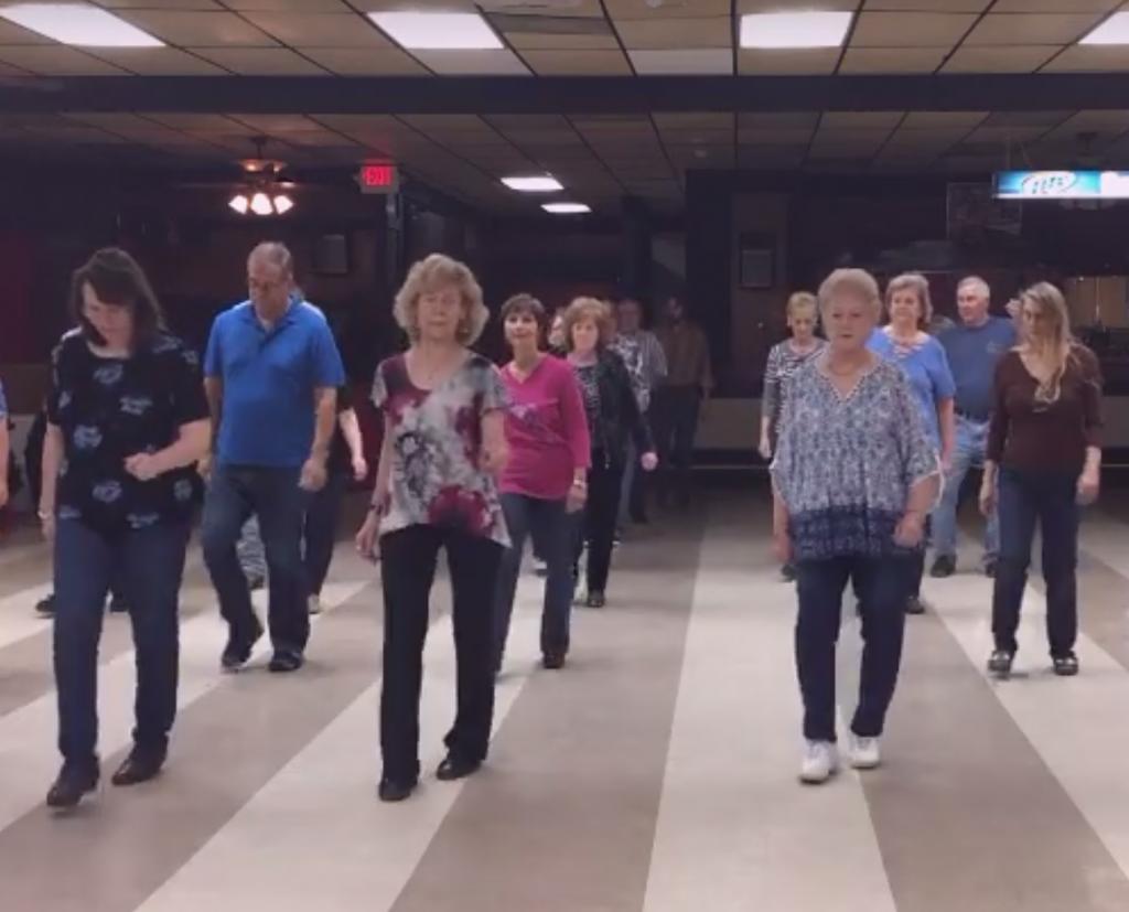 Singles Dance - Pittsburgh Senior News
